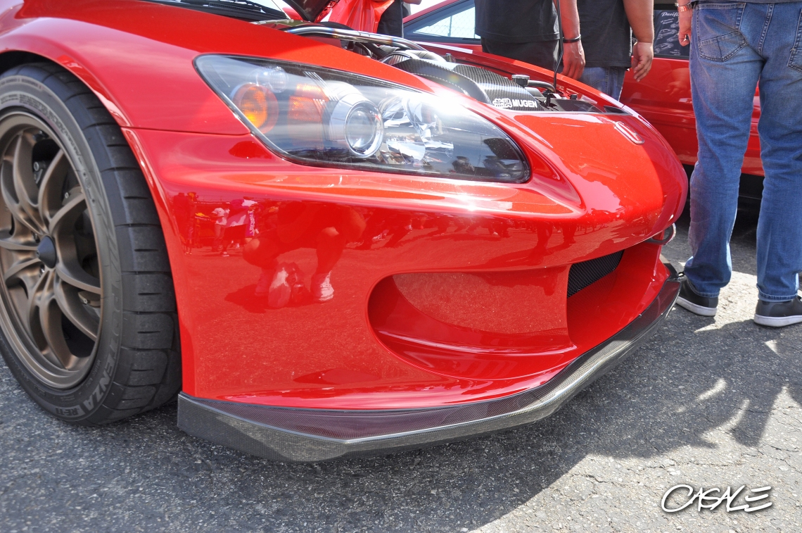 red s2k 1 small