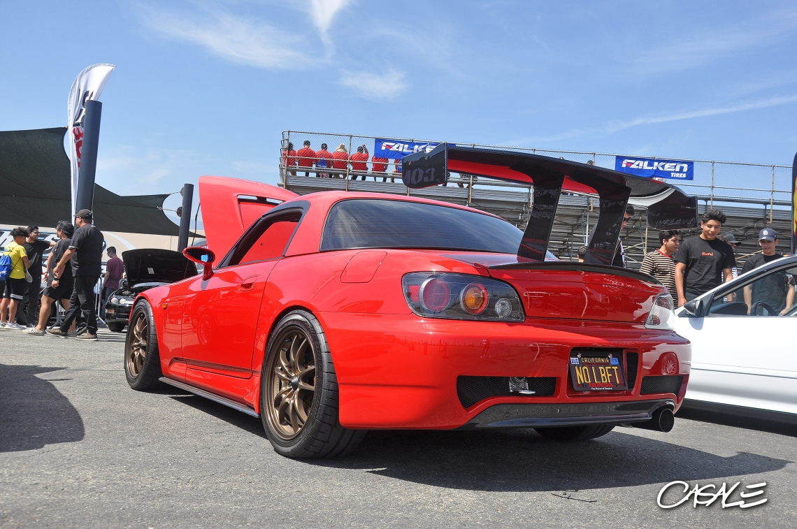 red s2k small 2