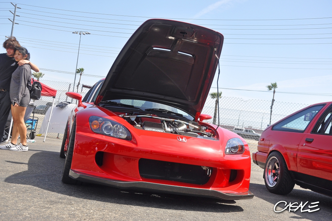 red s2k small 3